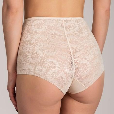 Kalhotky Sensual  klasické vyšší