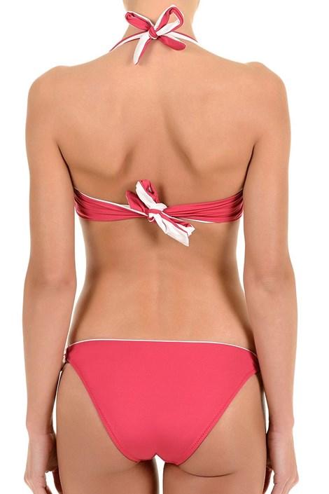 Dámské luxusní dvoudílné plavky Aletta s kosticemi