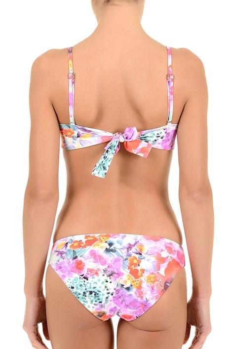 Dámské luxusní dvoudílné plavky Kieza bez kostic