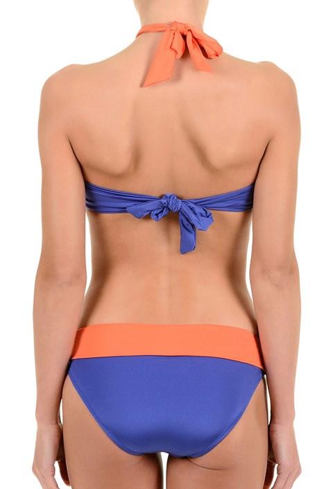 Dámské luxusní plavky Lagun bez kostic