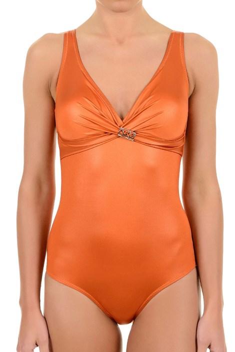 Dámské luxusní jednodílné plavky Sun vyztužené