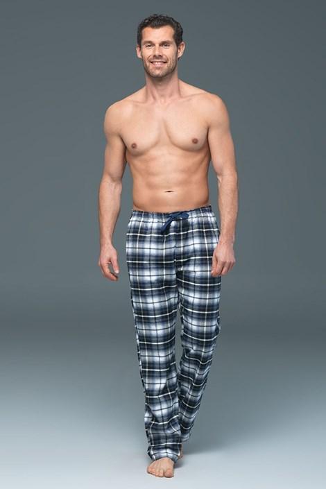 Pánské pyžamové kalhoty Steve
