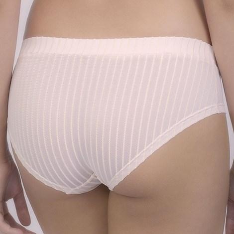 Kalhotky Paris klasické elastické
