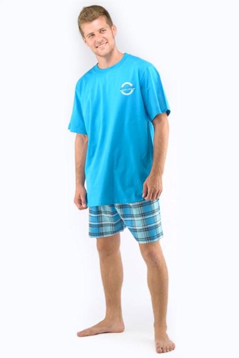 Pánské pyžamo Patrik
