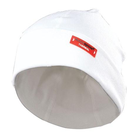 Univerzální funkční čepice Thermal