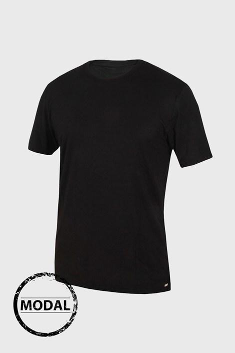 Pánské luxusní triko EXTRA soft z mikromodalu