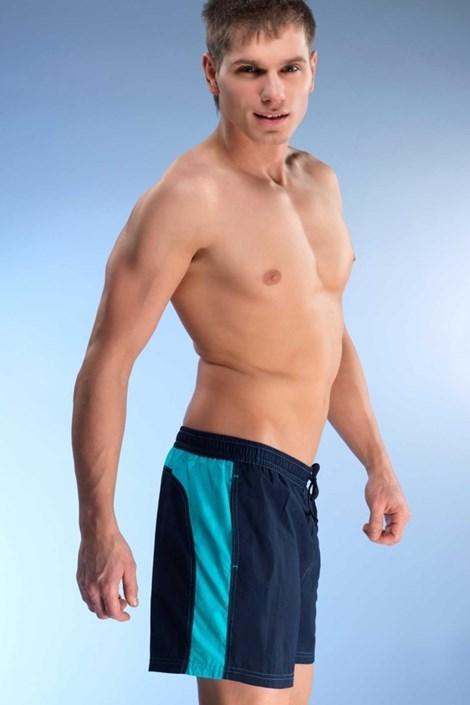 Pánské plavky Adrian - šortky