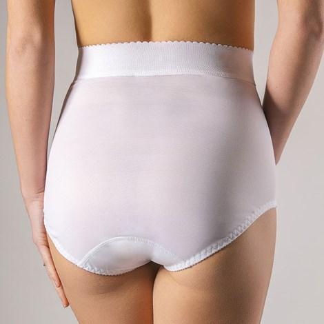 Stahovací kalhotky Ama-nastavitelné