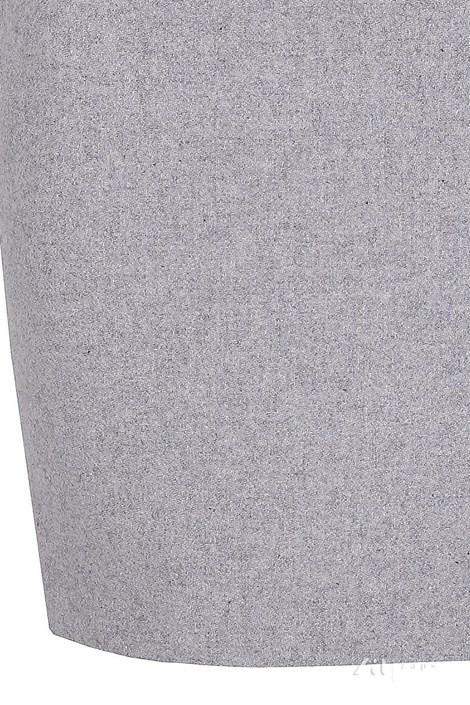 Dámská sukně Aris