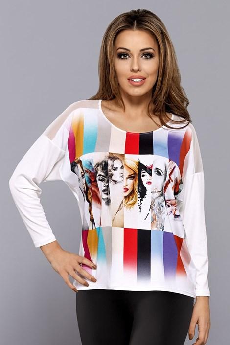 Женская блуза Francesca