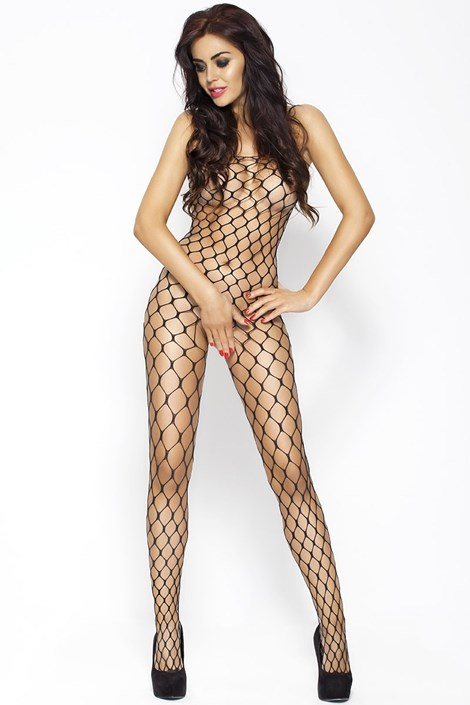 Bodystocking Loretta