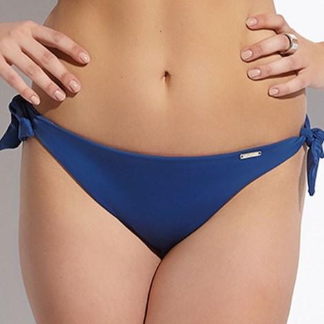 Spodní díl plavek Beach Jeans 01