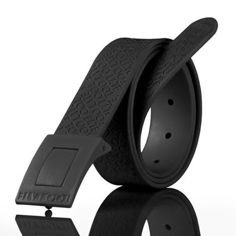 Pásek Belt4