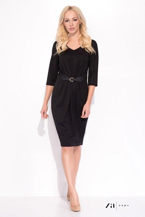 Dámské šaty Blair Black