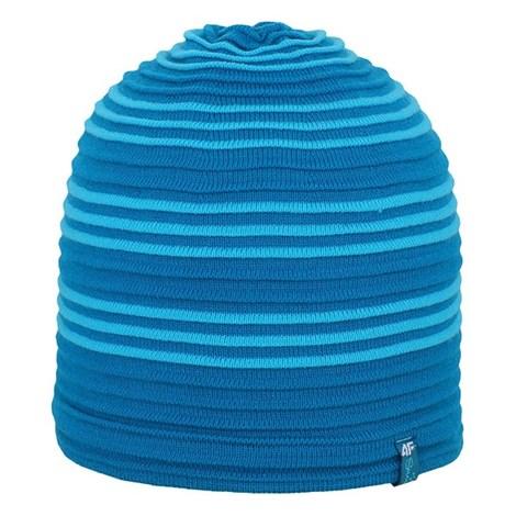 Dámská pletená čepice Terys