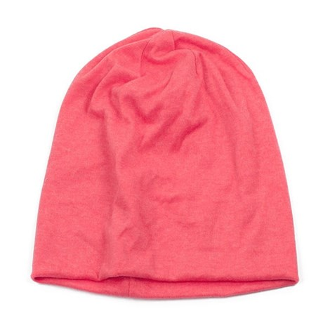 Dámská bavlněná čepice Beanie