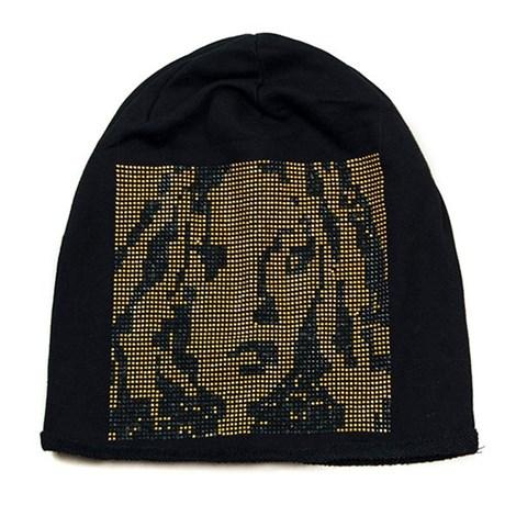 Dámská čepice Golden Girl