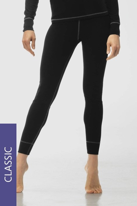 Termo kalhoty Classic2