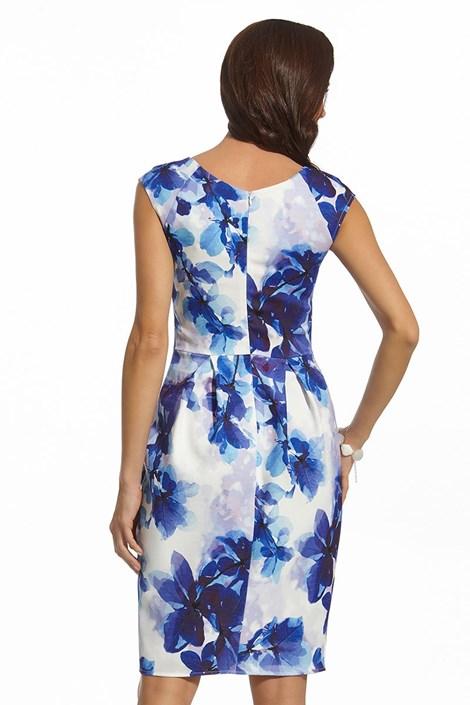 Dámské značkové šaty Enny 210027