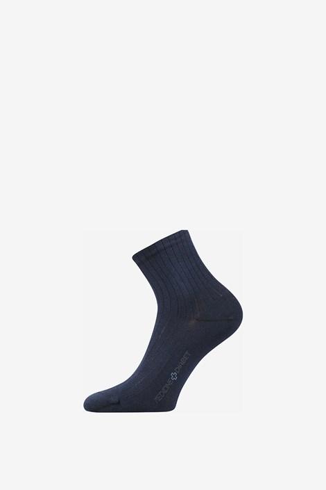 Ponožky Demedik