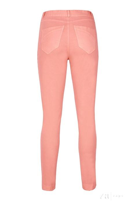Dámské luxusní kalhoty Dena 016