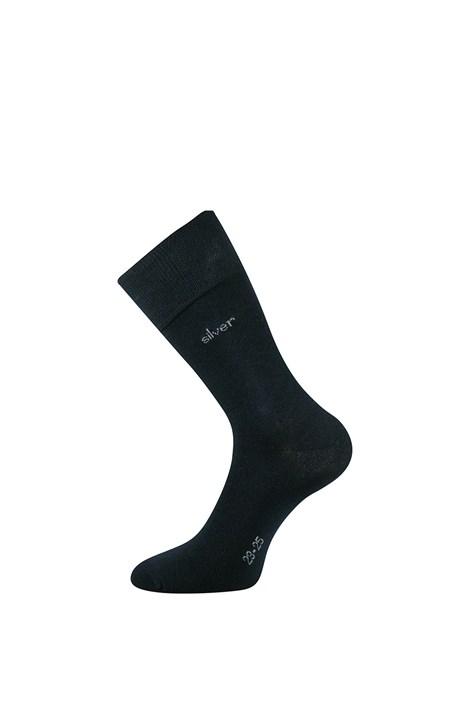 Ponožky Desilve