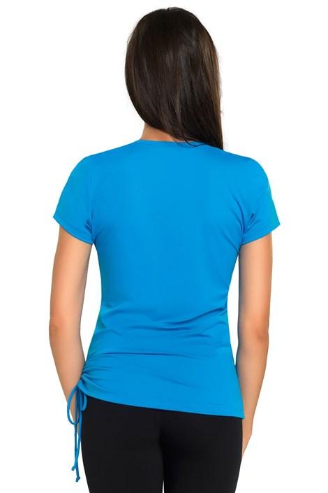 Sportovní triko Dominika
