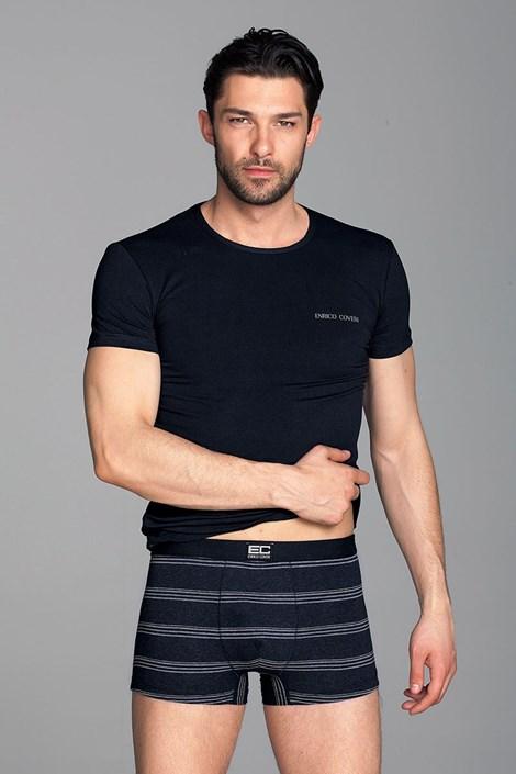 Pánský set Alex2 - triko, boxerky