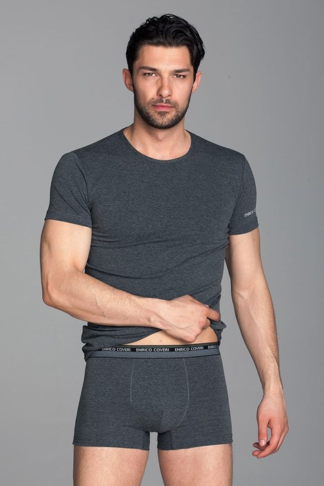 Pánský set Roberto2 - triko, boxerky