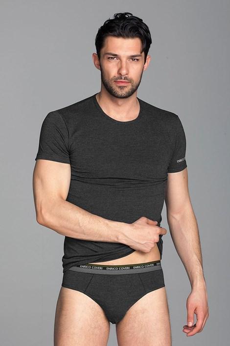 Pánský set Marco2 - triko, slipy