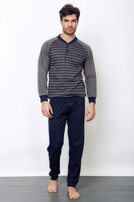 Pijama barbateasca Andreas
