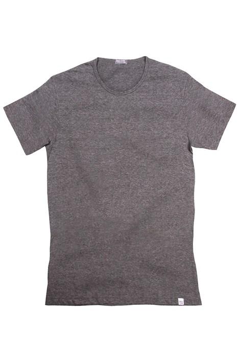 Pánské tričko Enrico Coveri 1100