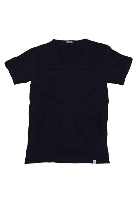 Pánské tričko Enrico Coveri 1101