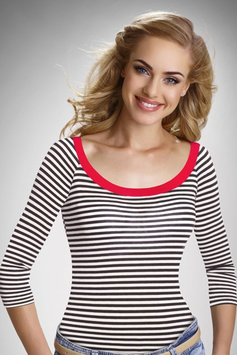 Dámské tričko Eleni