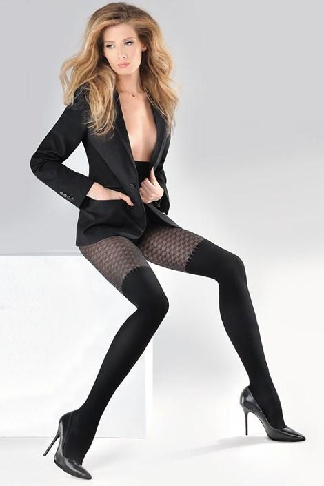 Punčochové kalhoty Evita