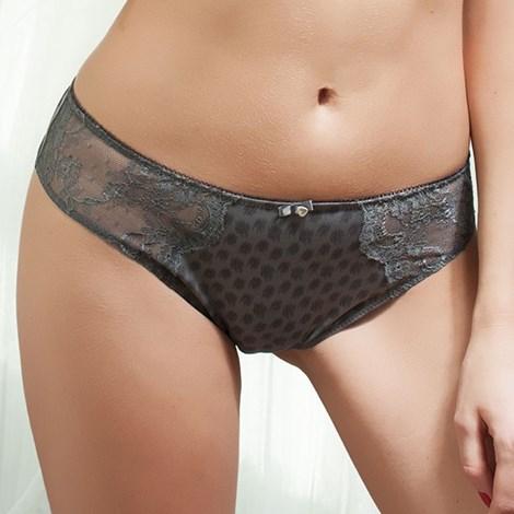 Kalhotky Fascinat klasické