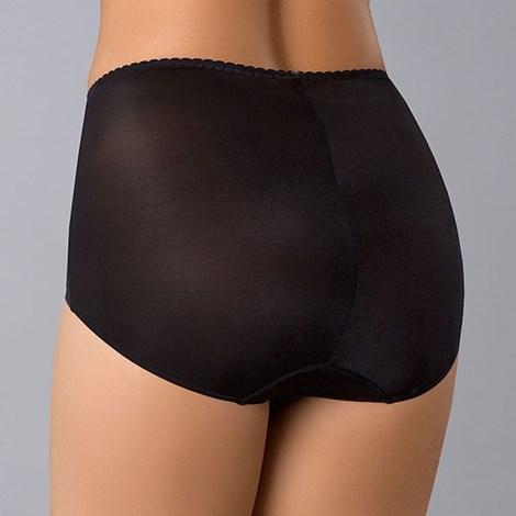 Kalhotky Arianna kalsické vyšší