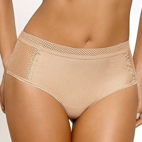 Kalhotky Honey klasické