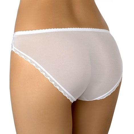 Kalhotky Louise klasické