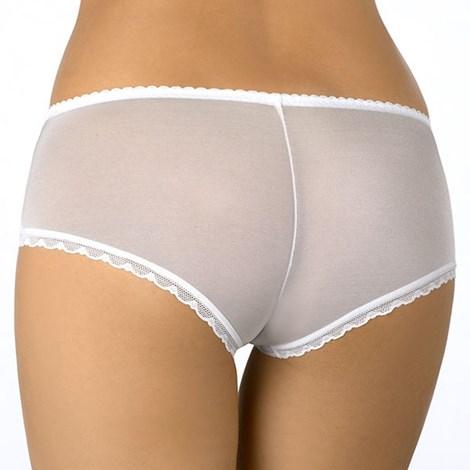 Kalhotky Louise francouzské