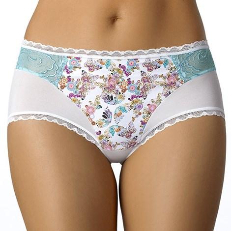 Kalhotky Butterfly francouzské