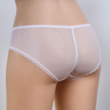 Kalhotky Ida I. Klasické