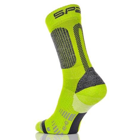 Funkční ponožky Impressive
