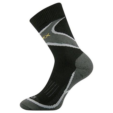 Funkční ponožky Inpulse