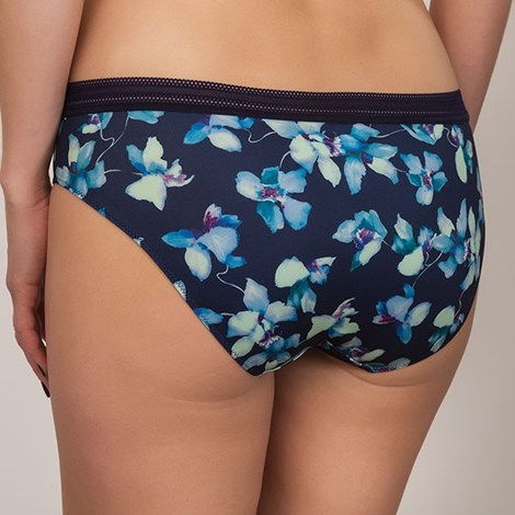 Kalhotky Iris klasické