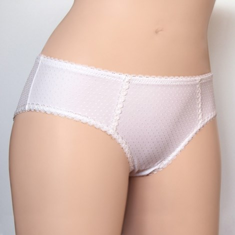 Kalhotky Jane klasické