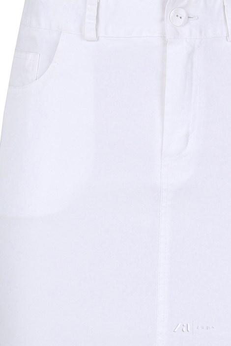 Dámská luxusní sukně Janett 005