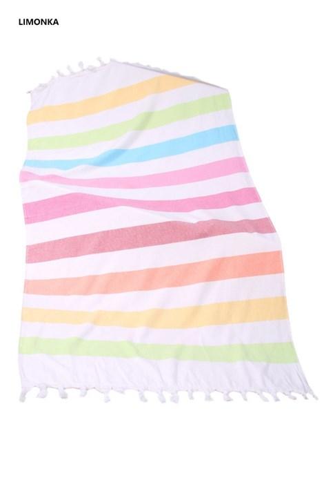 Пляжное полотенце Joly