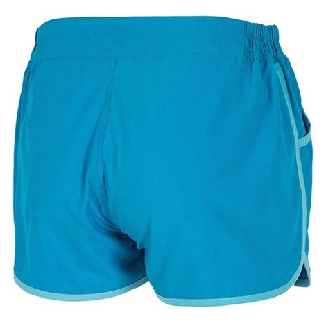 Pantalon sport Collie de dama