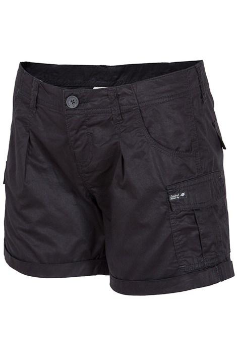 Dámské sportovní šortky 4f